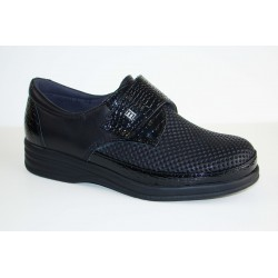 Zapatos Mabel Shoes 942601