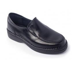 Zapato Hombre Calzafarma 2105
