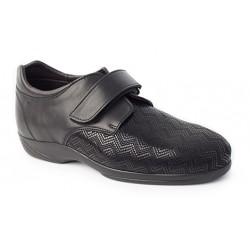 Zapatos Señora calzaFarma 14108