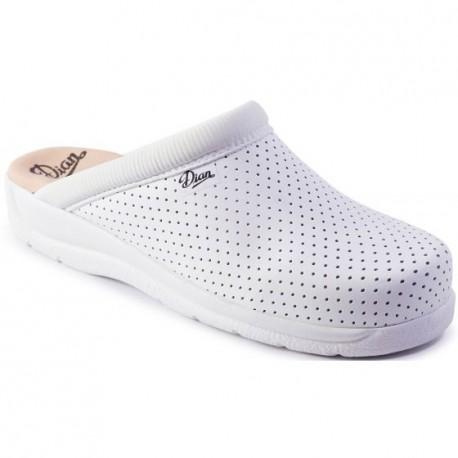 Zapatillas Unisex Dian Siena