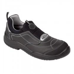 Zapato de Seguridad Dian Flexile