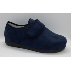 Zapatillas Unisex Senza Confort by Phv