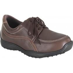 Zapatos Hombre Calzamedi 2102