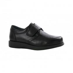 Zapatos Señora Walk Nursing Care