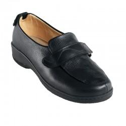 Zapatos Señora Mobile Nursing Care