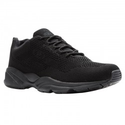 Deportivas Hombre Propét Stability Fly MAA032M