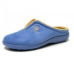 Doctor Cutillas 29463 azul