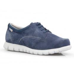 Zapatos Deportivos Hombre Calzamedi 2146