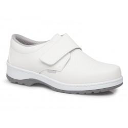 Saguy's Profesional 21011 Blanco
