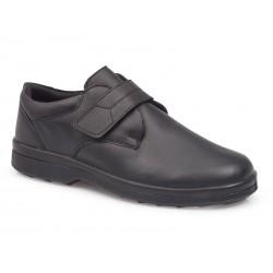 Saguy's Comfort 20630 Negro