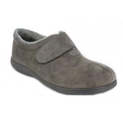 Doctor Cutillas 29211 gris