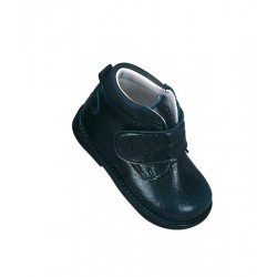 mabel shoes 200103 Botita Formativa