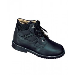 mabel shoes 200104 Botita Formativa