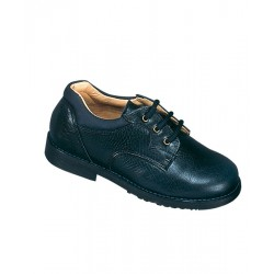 mabel shoes 143087