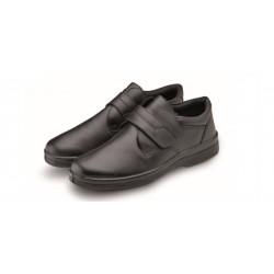 Calzamedi Saguy´s Confort 20625 Negro
