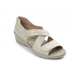 ESSENTIAL SHOES 15001