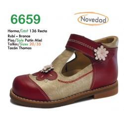 Podoortosis 5226