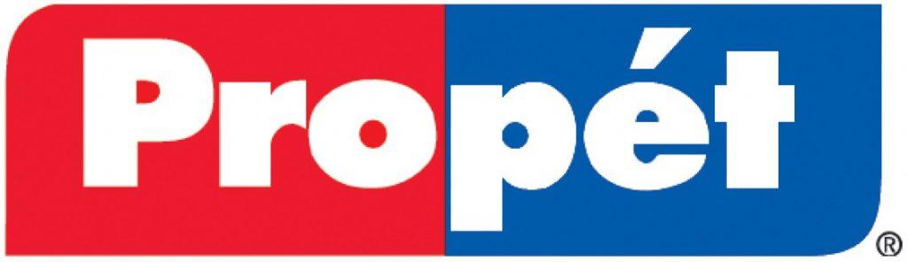 Propet-Logo-colour_RGB-1024x296.jpg