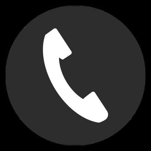 `telefono