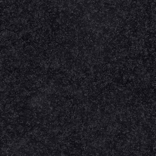 Puntos negros