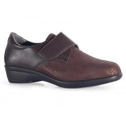Calzamedi Saguy´s Confort 20610 Negro