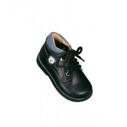 mabel shoes 200104 Botita Formativa