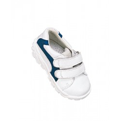 mabel shoes 690955